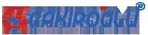 Çakıroğlu nakliyat logo